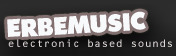 Erbemusic - Electronic based sounds