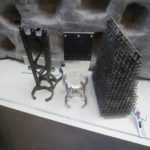 OpenESTEC 2016: 3D-Druck aus Metall