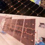 OpenESTEC 2016: Solarzellen-Module und wie sie an einer Sonde montiert werden