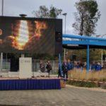 OpenESTEC 2017: Kurz vor der Öffnung